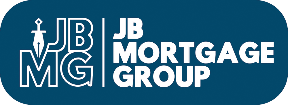 JB Mortgage Group